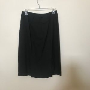 New York and Company Streatch Skirt